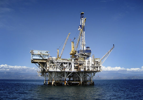Projet Sangomar: Le premier puits de production foré avec succès